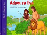 Adam en Eva (Hardcover)