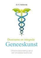 Duurzame en integrale geneeskunst (Paperback)