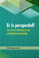 Er is perspectief! (Paperback)