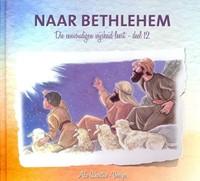 Naar Bethlehem