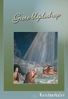 Grote blijdschap (Boek)