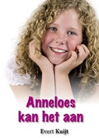 Anneloes