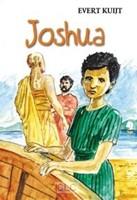 Joshuha