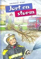 Jort en de storm