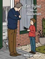 Een Bijbel voor de buurman