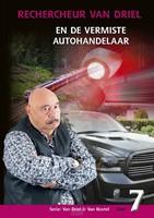 Van Driel & Van Boxtel (Hardcover)