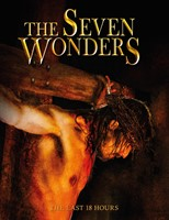 The seven wonders (Glossy)