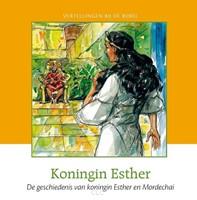 Koningin Esther