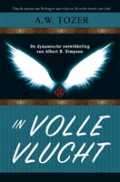 In volle vlucht (Paperback)