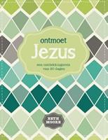 Ontmoet Jezus