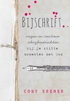 Bijschrift (Paperback)