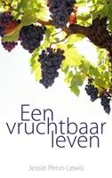 Een vruchtbaar leven (Paperback)