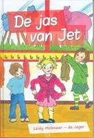 De jas van Jet
