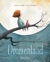Dromenland (Hardcover)