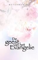 De geest van het Evangelie