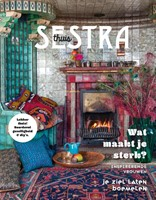 Sestra Thuis 2017