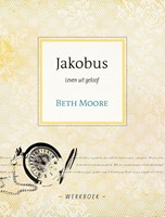 Jakobus (Werkboek)