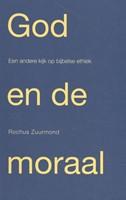 God en de moraal (Paperback)