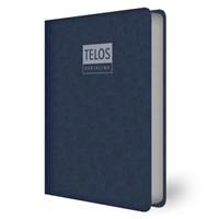 Telos vertaling (Boek)