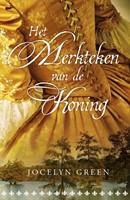 Het merkteken van de koning (Paperback)