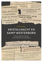 Kristallnacht en Kamp Westerbork