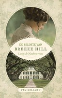 De belofte van Breeze Hill (Hardcover)