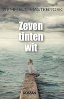 Zeven tinten wit (Paperback)