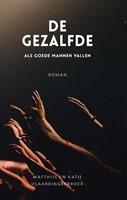 De Gezalfde (Paperback)