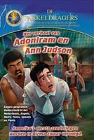 Het verhaal van Adoniram en Ann Judson (DVD)