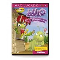Krummel (Max Lucado) - Milo de Bidsprink