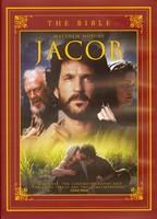 De Bijbel 02: Jakob