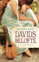 Davids belofte (Boek)