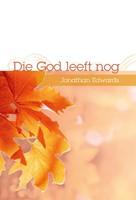 Die God leeft nog (Paperback)