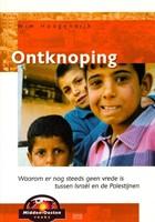 Ontknoping (Paperback)