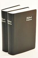 EvangelisatieBijbel V36 sv met psalmen (Paperback)