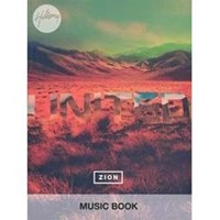 Zion songbook (Paperback)