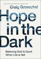 Hope in the dark (Boek)