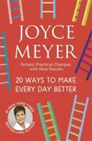 20 ways to make your day better