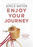 Enjoy your journey (Paperback)