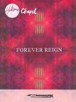 Forever reign songbook (Paperback)