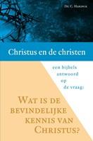 Christus en de christen