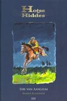 Hotse Hiddes (Boek)