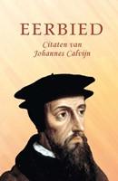 Eerbied (Hardcover)