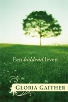 Een biddend leven (Hardcover)