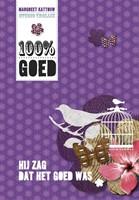 100% goed (Boek)
