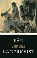 Barabbas (Boek)