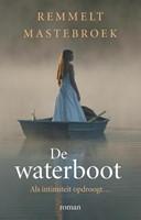De waterboot