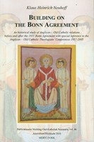 Building on the bonn agreement (Boek)