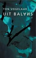 Uit Balans (Boek)