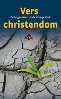 Vers christendom (Boek)